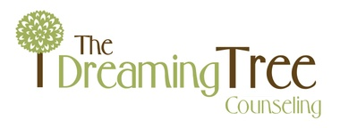 The Dreaming Tree Counseling