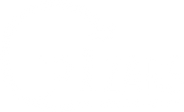 JPizars - CPA and Business Consultant Llc