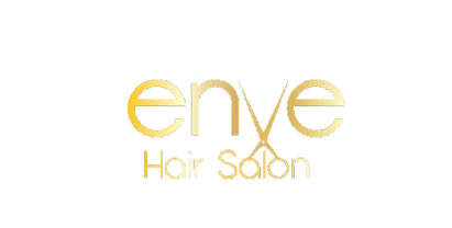 Enve Salon