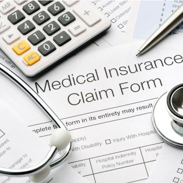 Get Help With Your Medical Bills | Healthcare Advocate Network
