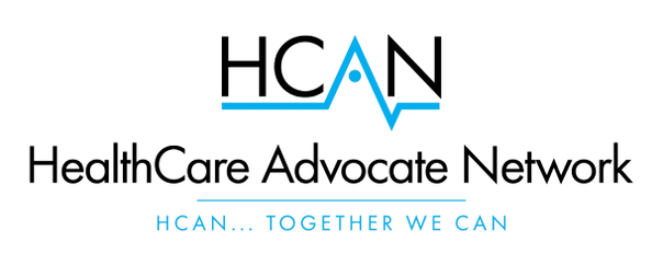 HealthCare Advocate Network