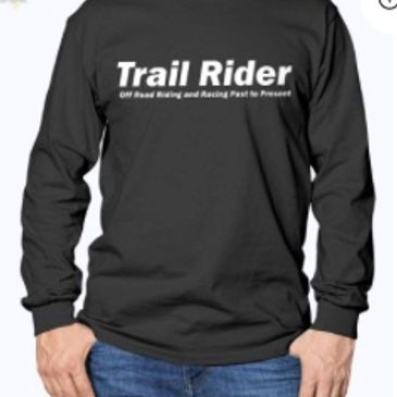 off road offroad motorcycle shirt