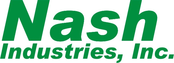Nash Industries Inc.