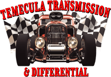 Temecula Transmission & Differential