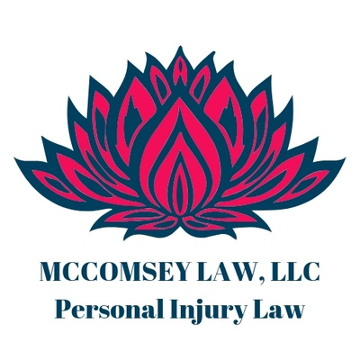 McComsey Law, LLC