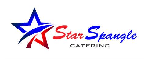 Star Spangle Catering
