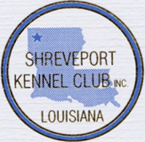 Shreveport Kennel Club, Inc.
