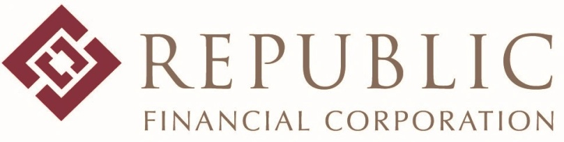 Republic Financial Corporation