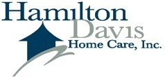 HamiltonDavis Home Care, Inc.