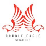 Double Eagle Strategies