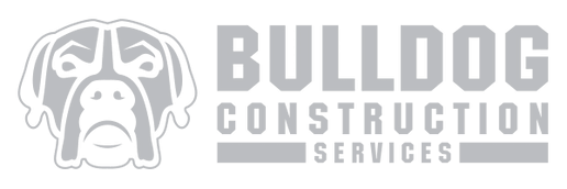Bulldog Construction Services
