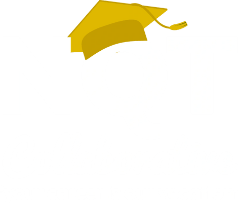 NQT Collaborative