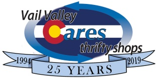 Vail Valley Cares Thrifty Shops
