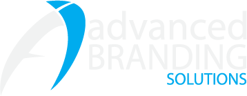 Advanced Branding Solutions