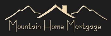 Mountain Home Mortgage