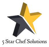 5 Star Chef Solutions