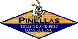 Pinellas Termite and Pest Control