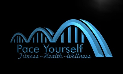 Paceyourself Wellness Centre