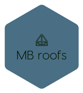 MB roofs