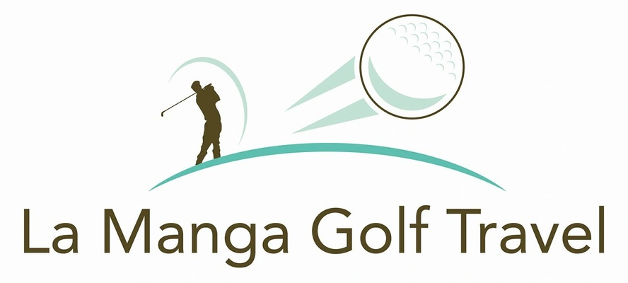 LA MANGA GOLF TRAVEL