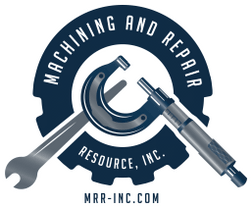 Machining and Repair Resource, Inc.