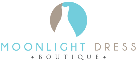 Moonlight Dress Boutique