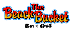 The Beach Bucket
