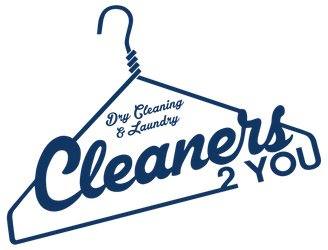 Cleaners 2 you