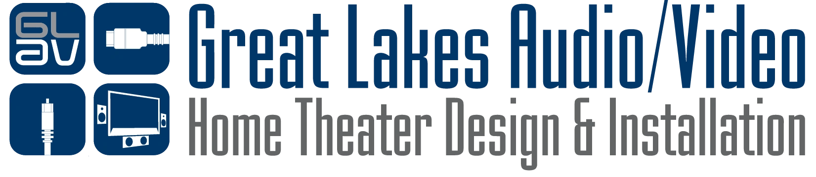 great lakes audio video