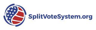 The Split Vote System