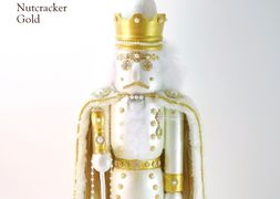 Eliot-Raffit-Christmas-Collectibles-Nutcracker-Gold-Made-In-The-USA-2017