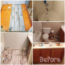 Tallahassee Bath And Kitchen Bath Repair And Refinishing Kitchen