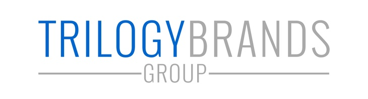 Trilogy Brands Group