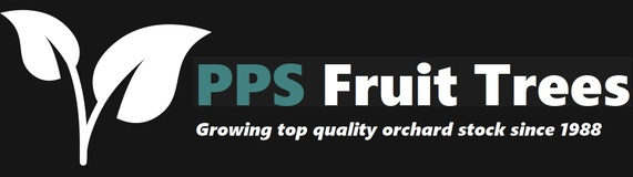 PPS Fruit Trees