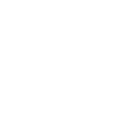 Mindful Mobility Coaching