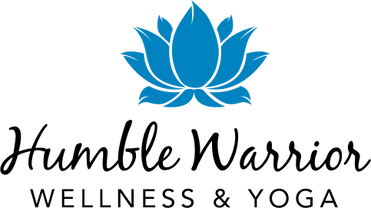 Humble Warrior Wellness & Yoga