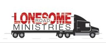 Lonesome Road Ministries