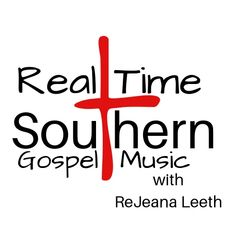Real Time Southern Gospel Music