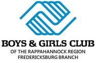Boys & Girls Club of the Rappahannock Region
