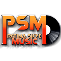 PatinaSkyeMusic
