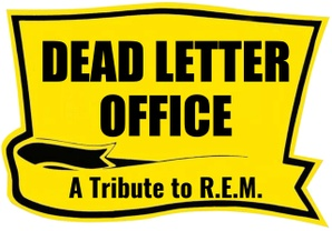 Dead Letter Office - International tribute to R.E.M.