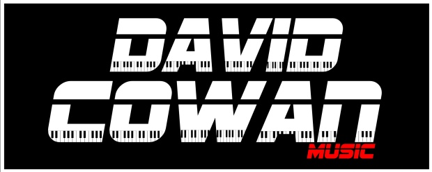 David Cowan Keyboardist