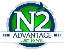 N2 Advantage Law Offices