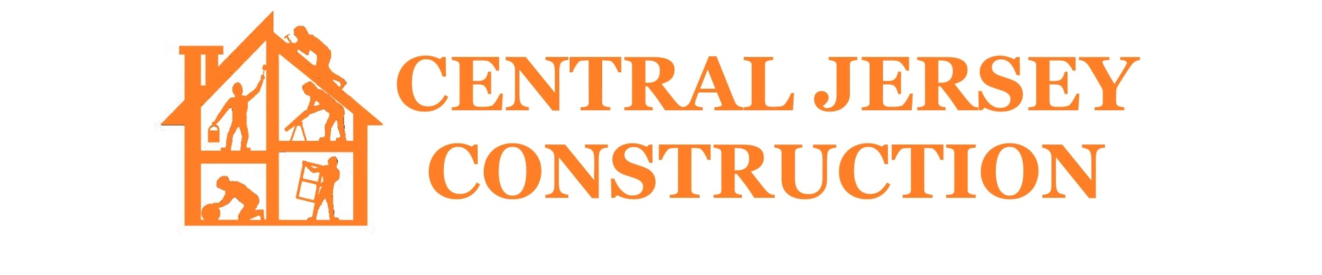 Central Jersey Construction