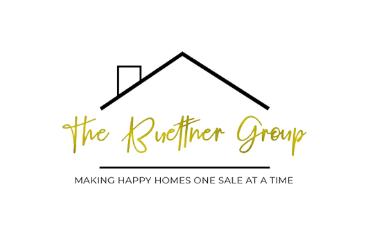 The Buettner Group