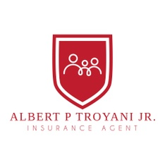 Albert Troyani Insurance Agent