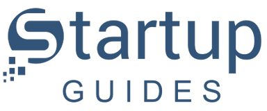 Startup Guides