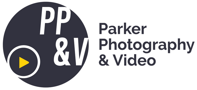 PARKER PHOTOGRAPHY AND VIDEO