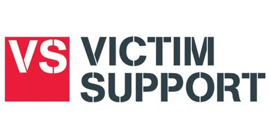 Victim support: contact for free &confidential support to help you move beyond the impact of crime