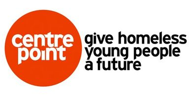 Helping vulnerable young people